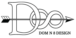 domn8design
